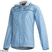 photo: Lowe Alpine Adrenaline Jacket waterproof jacket