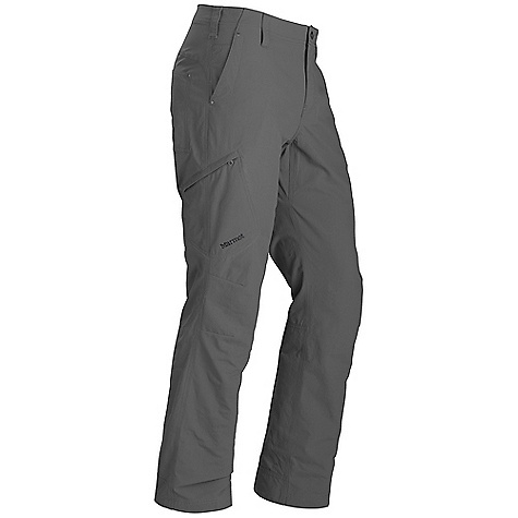 photo: Marmot Matthews Pant hiking pant