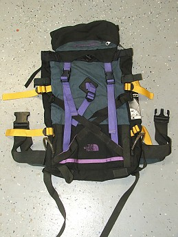 ST-Pack-Purple-yellow-back.jpg