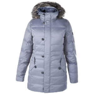 Berghaus Brantome HydroDown Fusion Jacket