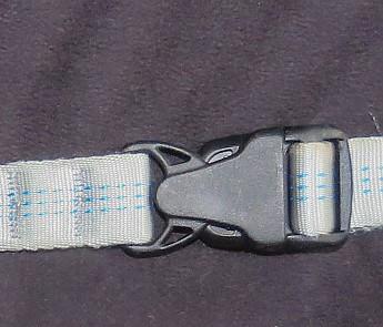 leash-buckle.jpg