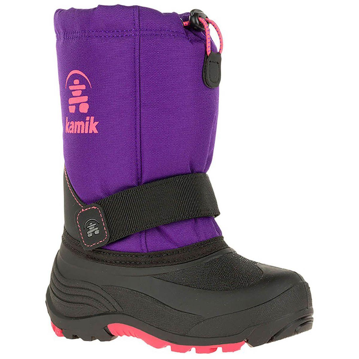 Kamik Rocket Boot