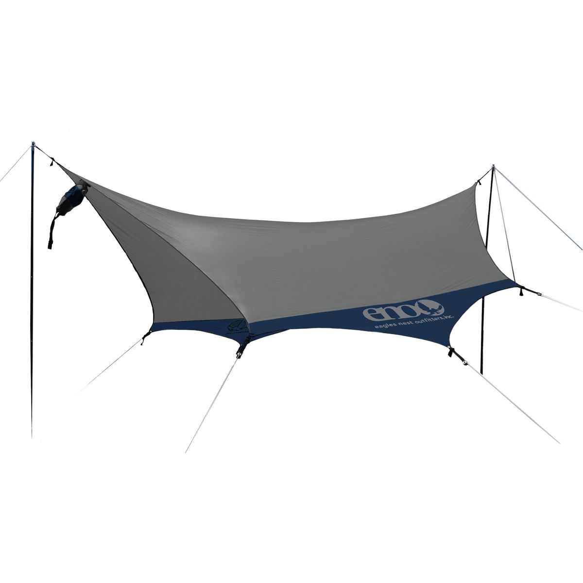 photo: Eagles Nest Outfitters SuperFly Utility Tarp tarp/shelter
