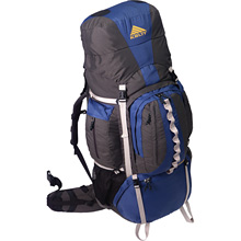 photo: Kelty Men's Red Cloud 5600 expedition pack (4,500+ cu in)