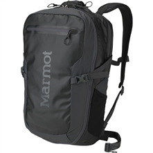 photo: Marmot Trans Hauler daypack (under 2,000 cu in)