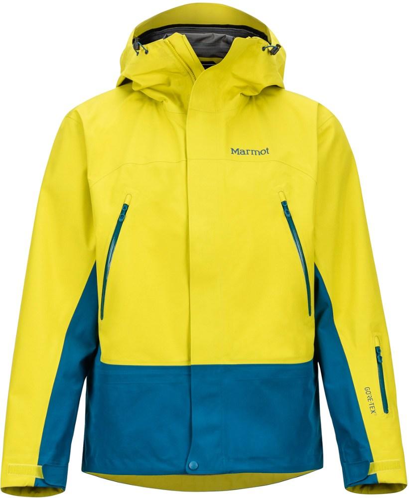 Marmot Spire Jacket