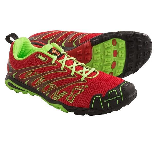 photo: Inov-8 Trailroc 245 trail running shoe