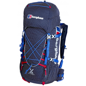 Berghaus Expedition Light 40