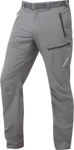 Montane Alpine Trek Pants