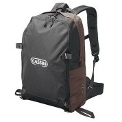 photo: Cassin Snowzone 35L winter pack