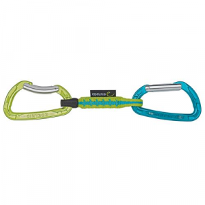 Edelrid Pure Slim