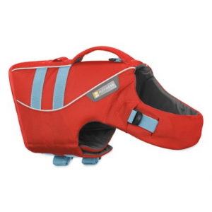 Ruffwear K-9 Float Coat