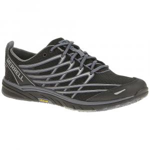Merrell Barefoot Run Bare Access Arc 3