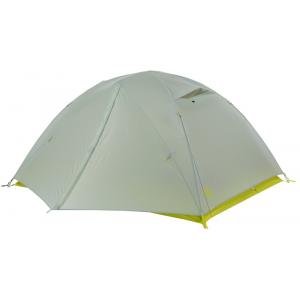 photo: Big Agnes Windy Point 3 three-season tent