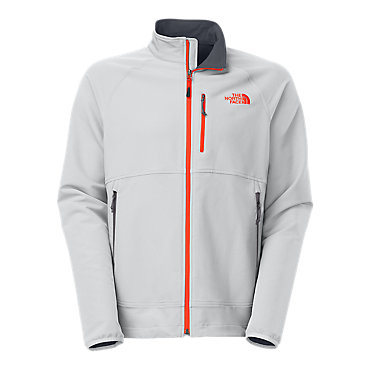 The North Face Orello Jacket
