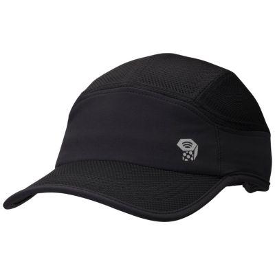 Mountain Hardwear Swift Flex Cap II