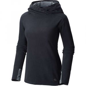 Mountain Hardwear MicroChill Lite Tunic