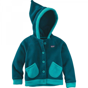 Patagonia Swirly Top Jacket