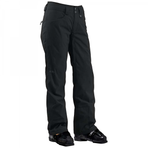 photo: Outdoor Research Paramour Pants synthetic insulated pant