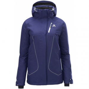 Salomon Zero Jacket