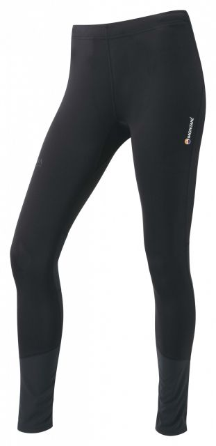 photo: Montane Trail Series Long Tights performance pant/tight