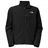 photo: The North Face Men's Apex Bionic Jacket