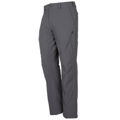 EMS Lined Trailhead Pants