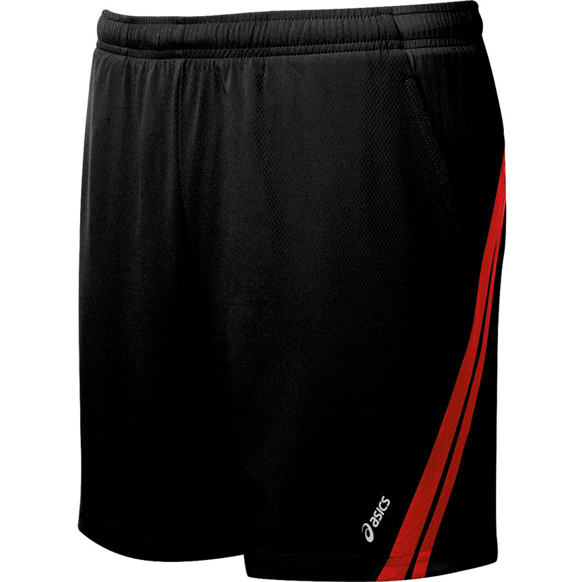 photo: Asics Women's 2-N-1 Short active short