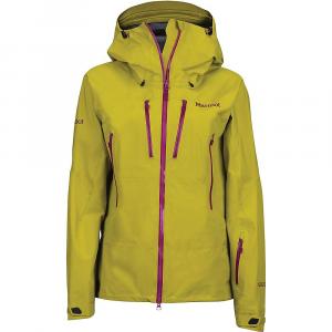 Marmot Alpinist Jacket  sc 1 st  Trailspace & Marmot Alpinist Jacket Reviews - Trailspace.com