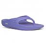 photo: OOFOS Women's OOriginal Sandal