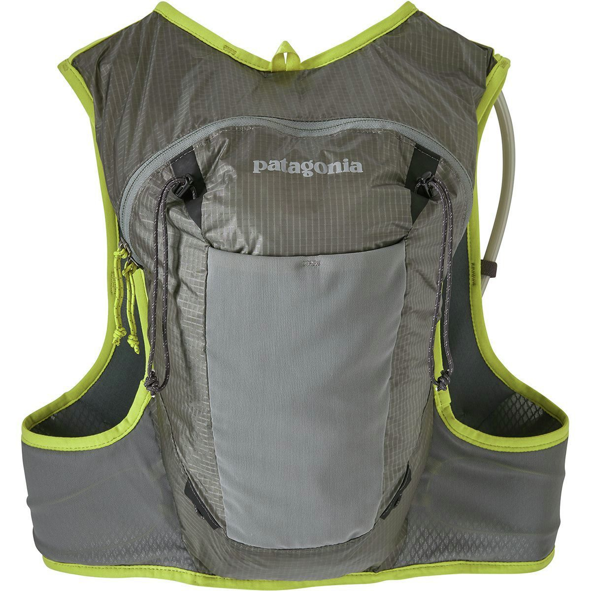 Patagonia Slope Runner Pack 8L