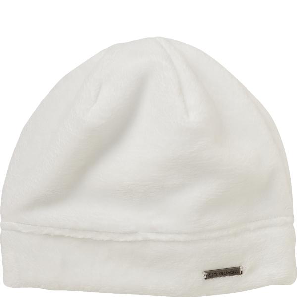 photo: Merrell Lyla Beanie winter hat