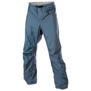 photo: 66°North Askja Light Weight Pants waterproof pant
