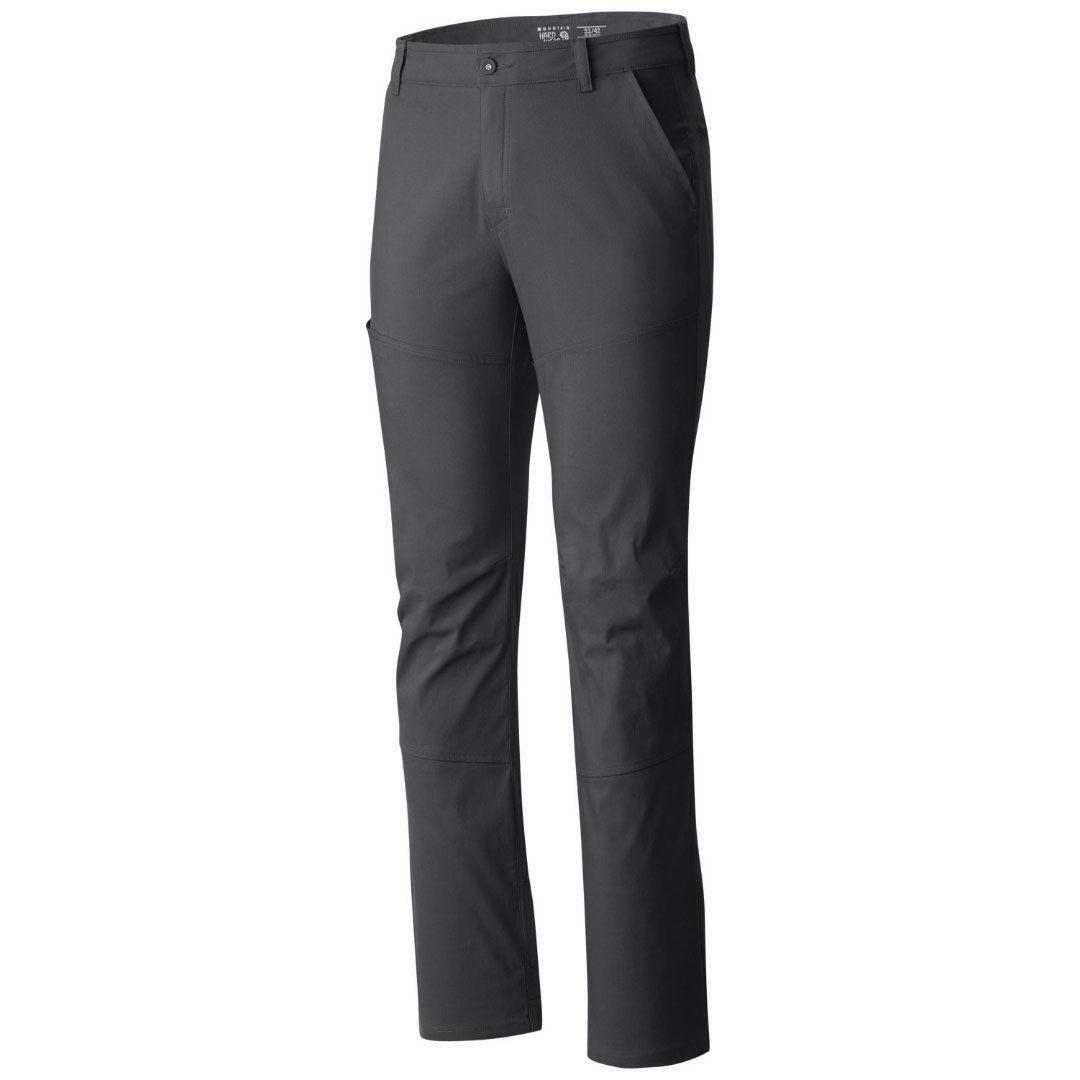 Mountain Hardwear Hardwear AP Pant