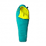 photo: Mountain Hardwear Laminina Z Flame