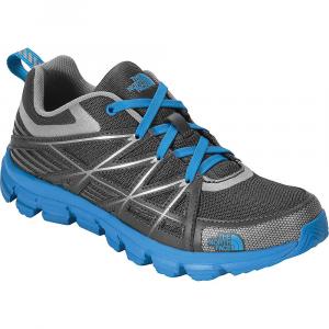 photo: The North Face Endurance Shoe trail shoe
