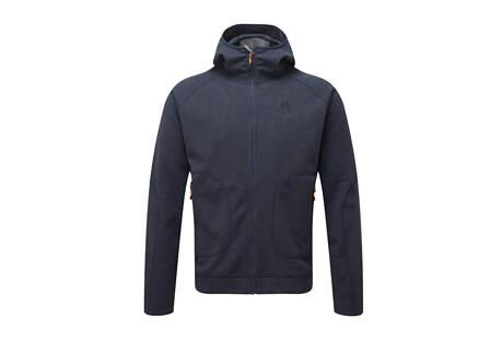 Mountain Equipment Arrowhead Jacket