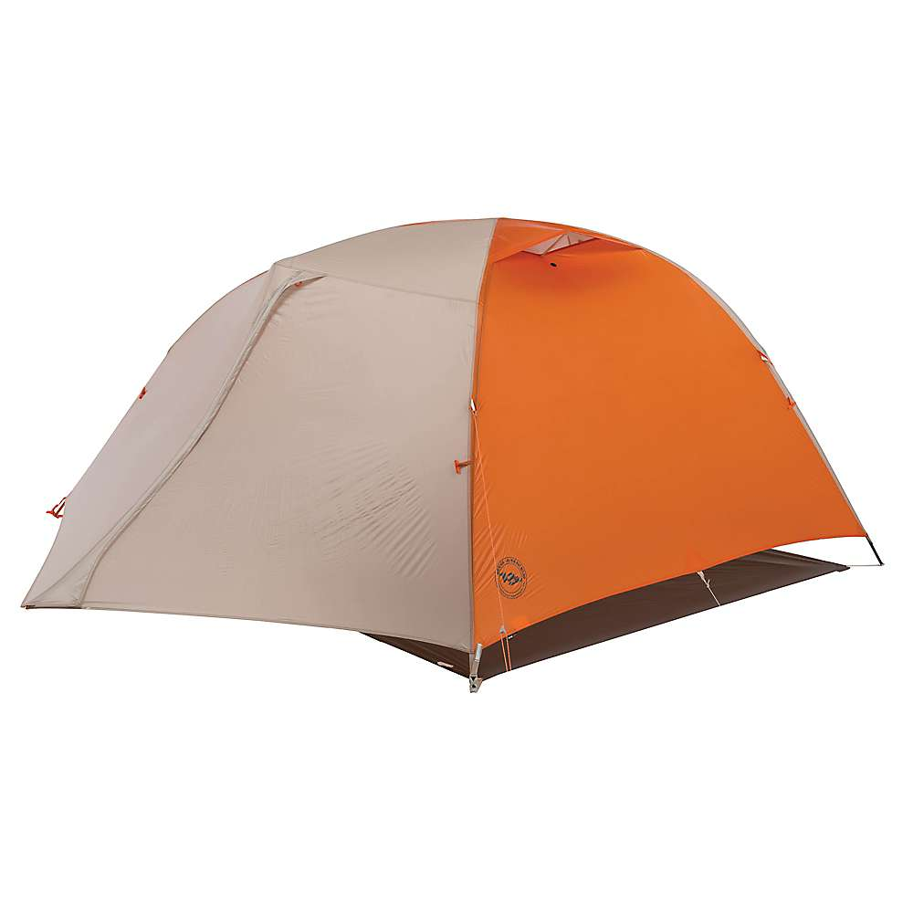 Big Agnes Copper Hotel HV UL3 Accessory Fly