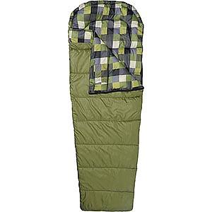 Alpine Design 45-degree Micro Lite Mesa Rec Bag