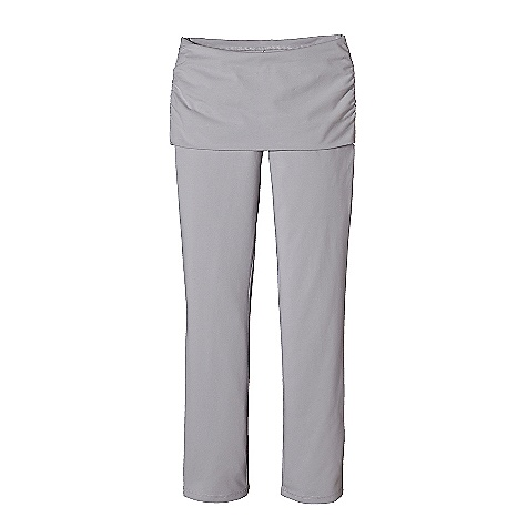 photo: Patagonia Wellspring Tight performance pant/tight