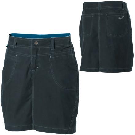 Kuhl Moda Skirt