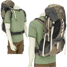photo: Kelty Tornado 4900 expedition pack (4,500+ cu in)