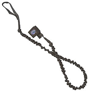 photo: Surf to Summit Bungee Paddle Leash paddling accessory
