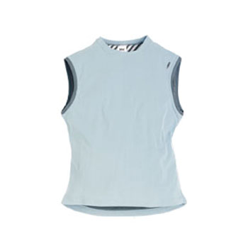 Helly Hansen Sleeveless T