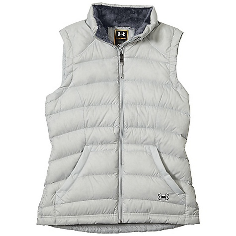 Under Armour ColdGear Infrared Barrow Vest