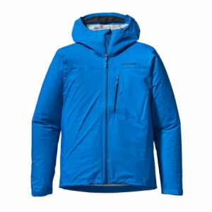 Patagonia M10 Jacket