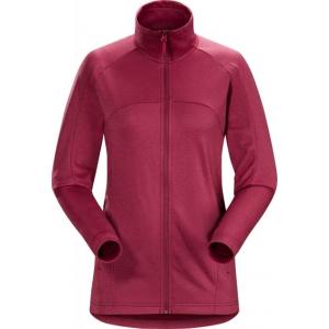 Arc'teryx Ellison Jacket