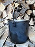 photo: Pathfinder Large Bushpot