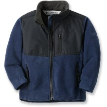 Columbia Ballistic Full Zip