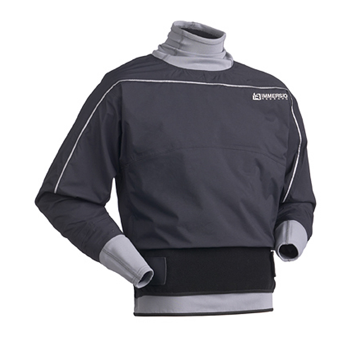 Immersion Research Long Sleeve Session Jacket